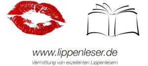 Lippenleser-Agentur Judith u. Andre Harter